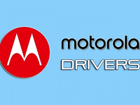 Motorola USB Driver (64-Bit) Download