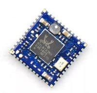 Realtek Bluetooth Driver All Windows