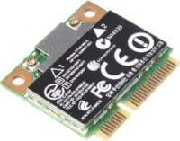 Realtek RTL8188ce 802.11 BGN WiFi Adapter Driver