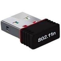 RealTek Wireless Lan Driver Download