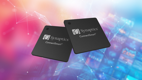 Synaptics Fingerprint Driver (Latest) Download