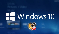 Windows 10 Sound Driver Download (Latest)