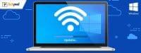 USB 2.0 Wireless 802.11n Driver Download